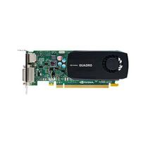 Tarjeta De Video Pny Nvidia Quadro K420 1gb 128-bit Ddr3