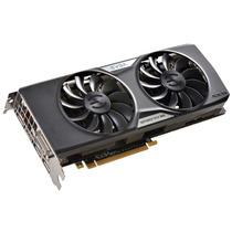 Tarjeta De Video Evga Geforce 2gb Gtx 960 Acx 2.0+ Pci-e