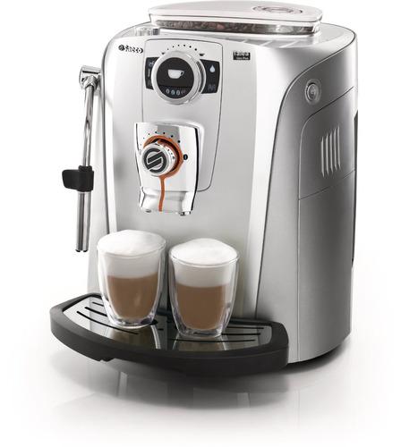 Saeco Talea Giro Plus - Cafeteras Express en Electrodomsticos de