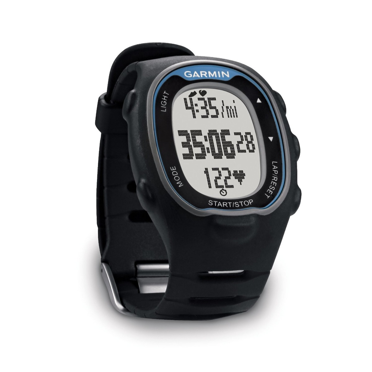 Tb Reloj Garmin Fr70 Fitness Watch With Heart-rate Monitor ...