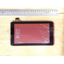 Touch Mt-ctp-397 86v Pingbo Pb70a1407-kdx P/ Techpad Xtab781