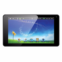 Tablet Xtab I700 Dual Core Android Bluetooth Negro Techpad