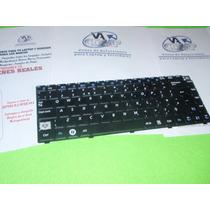 Teclado Samsung R420 R423 R425 R428 R429 V102360ik1 (c/detal