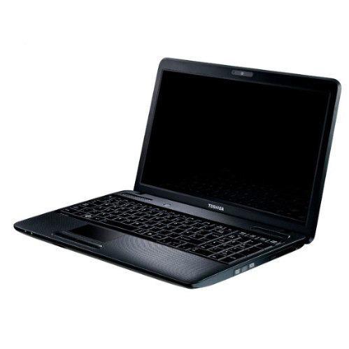 Teclado Toshiba C650 Color Negro En Español, Nuevos¡¡¡ Pyf
