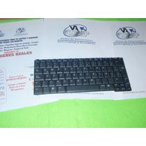 Teclado Dell Latitude X1 Español Español Latino M7866
