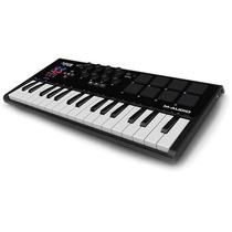 M Audio Axiom A.i.r. Mini32 Teclado Controlador