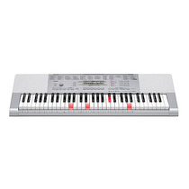Teclado Casio Portatil Lk-280