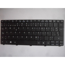 Teclado Acer Mini Emachines 350 Ze6 Nav51 Em350