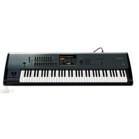 Korg Workstation 73 Teclas, Kronos X-73