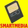 $1 Envio Smartmedia Mb Tarjeta Smart Media Teclados Camaras