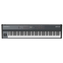 Teclado Kurzweil Sp4-8, 88 Teclas Accion Piano