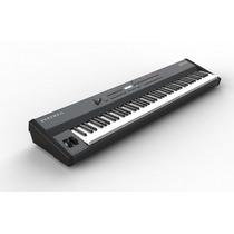 Stage Piano Kurzweil Sp4-8