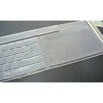 Membrana Para Fabricación De Protección De Teclado