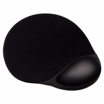 Mouse Pad Tapete Gel P/ Raton Optico Acteck :: Virtual Zone