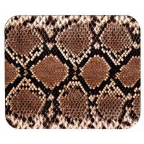Insomniac Artes - Serpiente Animal Skin Print Mousepad