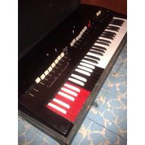 Organo Hammond Saema Vintage