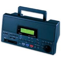 Secuenciador Roland Mt300s