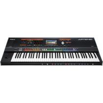 Sintetizador Roland Jp-80
