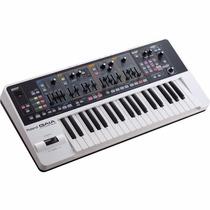 Roland Gaia Sh-01 Teclado Sintetizador 37 Teclas Sh01