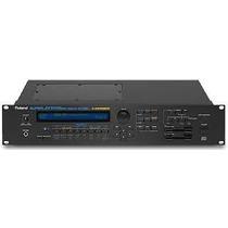 Roland Jv2080 Jv1080 Jv1010 Expansion 4,500 Sonidos Midiusb