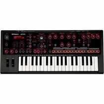 Roland Jd-xi Teclado Sintetizador 37 Teclas
