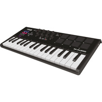 M-audio Axiom Air 32 Key Teclado Controller Nueva Generacio