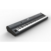 Stage Piano Kurzweil Sp4-8