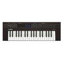 Sintetizador Yamaha Reface Dx A 12 Meses S/int