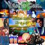 Midis Jazz, New Age, Clasica Y Celta