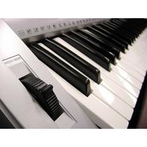 Ritmos Para Teclados Yamaha Psr E-413, 423 + Envio Gratis