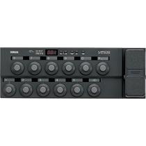 Pedalera Controlador Midi Para Axe Fx 11rack L6 Yamaha Mfc10