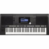 Yamaha Psr-s970 Teclado Digital 61 Teclas