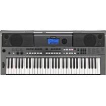 Yamaha Psre443 61-key Teclado Portátil