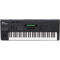 Yamaha Sy85 Expansion 5,000 Sonidos Midi Nord Lead Roland Dx