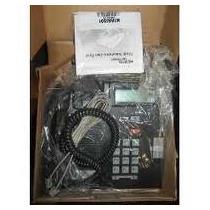 Telefono Nortel T7100 Nuevo Hm4