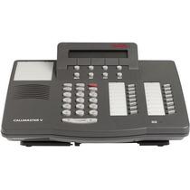 Telefono Ip Avaya Callmaster V Nuevo