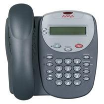 Telefono Ip Avaya 2402