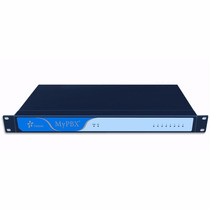 Conmutador Ip My Pbx Enterprise M1 E1 500 Usuarios