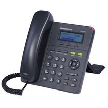 Grandstream Telefono Ip Gxp-1405