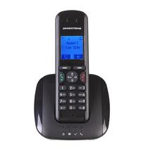 Telefono Inalambrico Dec Grandstream Dp715 - Voip, Sip