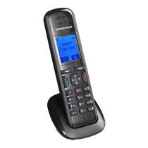 Telefono Inalambrico Dec Grandstream Dp710 - Voip, Sip
