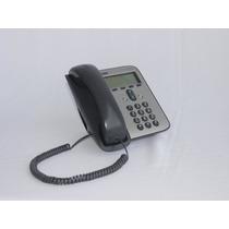 Teléfono Ip Cisco 7912