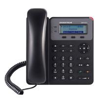 Teléfono Ip Grandstream Gxp-1610 Pantalla 1 Cuenta Sip