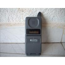 Antiguo Celular Motorola Coleccion Decoracion Piezas