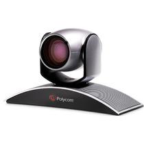 Camara De Video Conferncia Polycom Eagle Eye Serie Iii