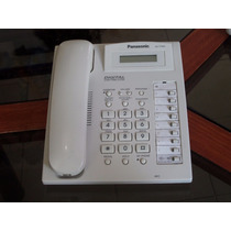 Telefono Panasonic Modelo Kx-t7565