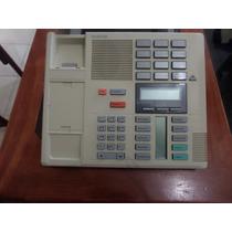 Telefono Norstar Mod. M7310