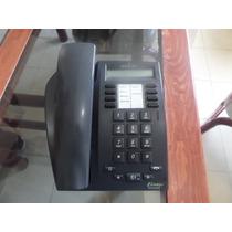 Teléfono Alcatel Premium Reflexes Modelo 4010