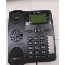 Teléfono Telular Huawei 2g Gsm Antena Tnc