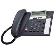 Telefono Alambrico Fijo Convencional Siemens Euroset 5020